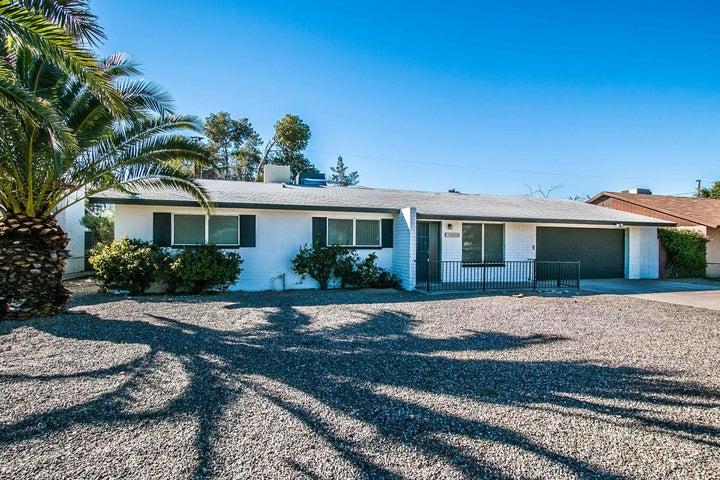 15202 N 26TH Street, Phoenix, AZ 85032