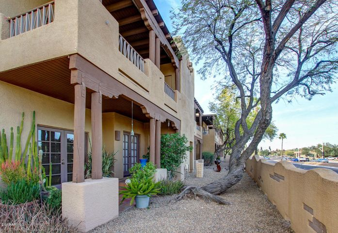 12438 N SAGUARO Boulevard 212, Fountain Hills, AZ 85268