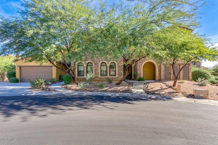 20750 N 87TH Street 2139, Scottsdale, AZ 85255