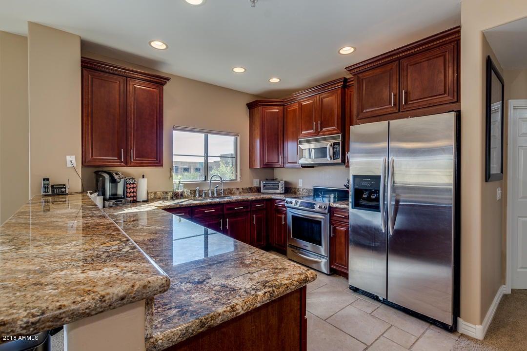5450 E DEER VALLEY Drive 4003, Phoenix, AZ 85054