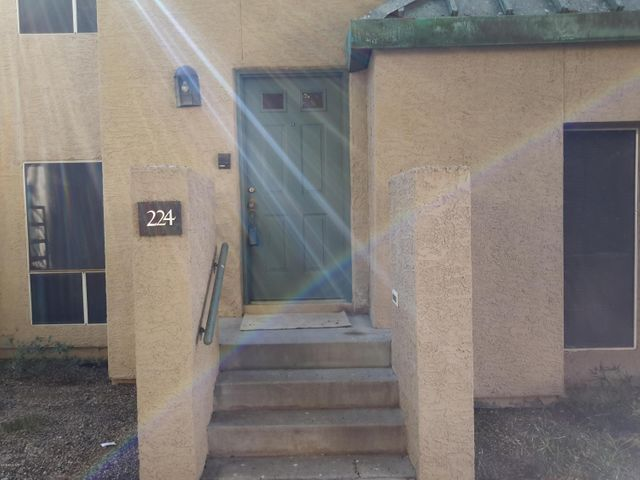 101 N 7TH Street 224, Phoenix, AZ 85034