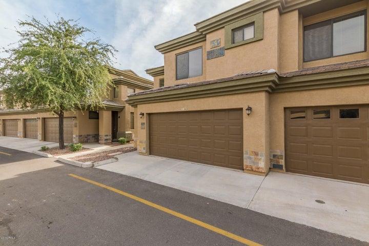 705 W QUEEN CREEK Road 2186, Chandler, AZ 85248