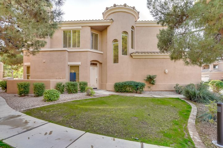 3800 S CANTABRIA Circle 1115, Chandler, AZ 85248