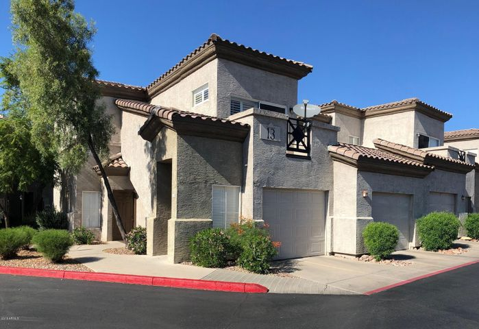 3236 E CHANDLER Boulevard 2044, Phoenix, AZ 85048