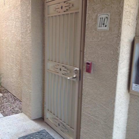 16013 S DESERT FOOTHILLS Parkway 1142, Phoenix, AZ 85048