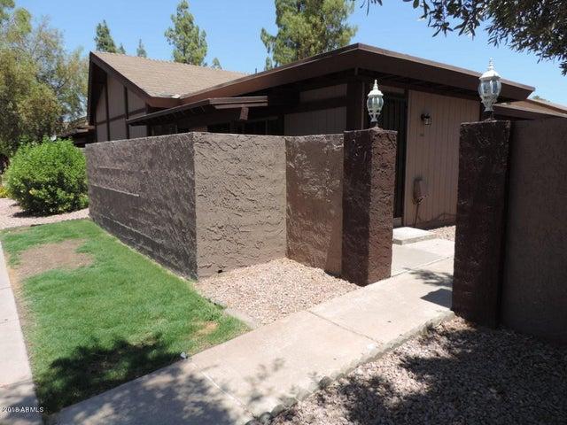 931 S CASITAS Drive A, Tempe, AZ 85281