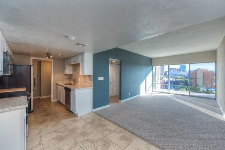 805 N 4TH Avenue 706, Phoenix, AZ 85003