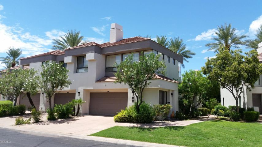 7222 E GAINEY RANCH Road 212, Scottsdale, AZ 85258