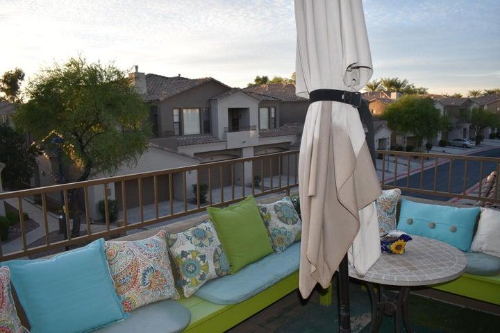 3131 E LEGACY Drive 2055, Phoenix, AZ 85042