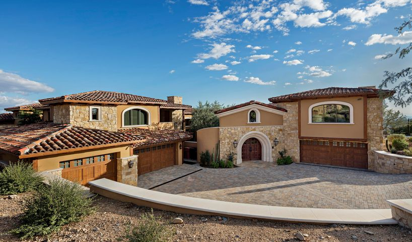 42203 N 102ND Street, Scottsdale, AZ 85262