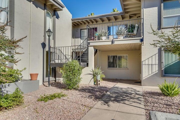 4041 E CAMELBACK Road 4, Phoenix, AZ 85018