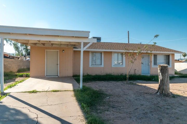 5 Bedrooms Homes For Sale Phoenix Az Under 200 000 Phoenix Az