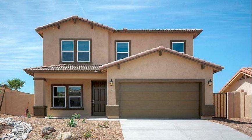 16026 N 16TH Street, Phoenix, AZ 85022