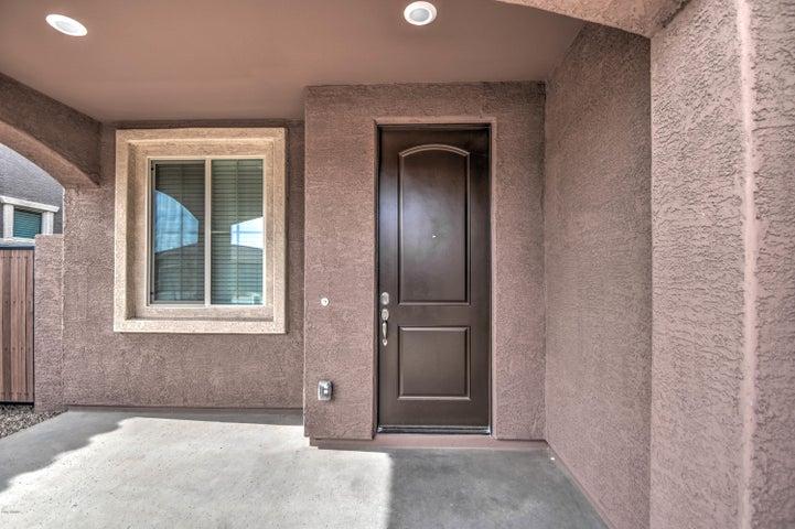 5216 S 16TH Place, Phoenix, AZ 85040