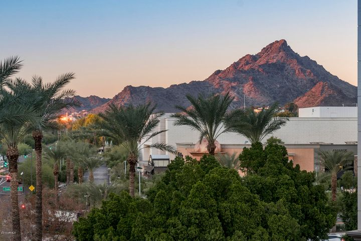 2402 E ESPLANADE Lane 501, Phoenix, AZ 85016
