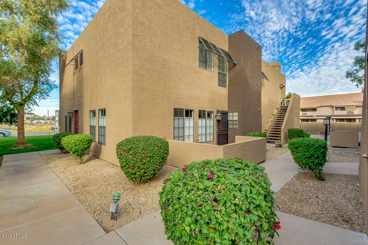 1245 W 1ST Street 108, Tempe, AZ 85281