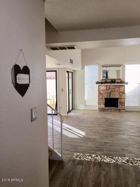 5726 N 10TH Street 12, Phoenix, AZ 85014