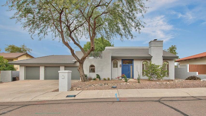 7332 N 23RD Street, Phoenix, AZ 85020