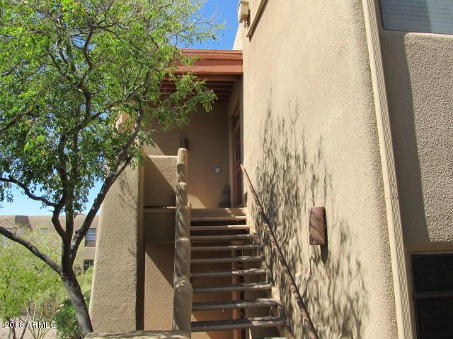 13013 N PANORAMA Drive 211, Fountain Hills, AZ 85268