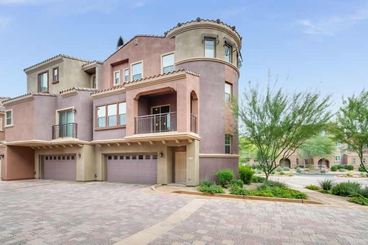 3935 E ROUGH RIDER Road 1280, Phoenix, AZ 85050