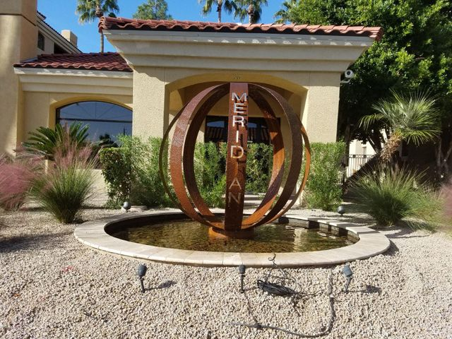 5104 N 32ND Street 150, Phoenix, AZ 85018