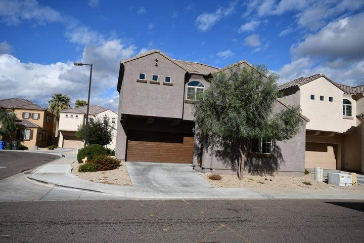 10314 W MONTEROSA Avenue, Phoenix, AZ 85037
