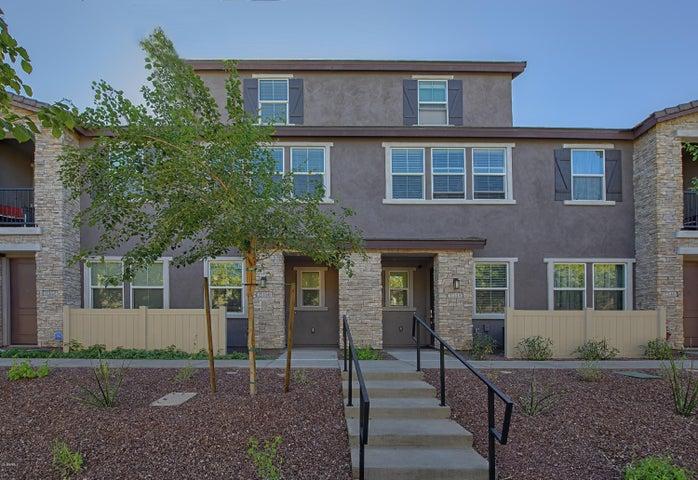 2350 E HIDALGO Avenue, Phoenix, AZ 85040