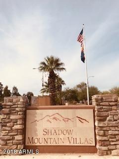3511 E BASELINE Road 1035, Phoenix, AZ 85042
