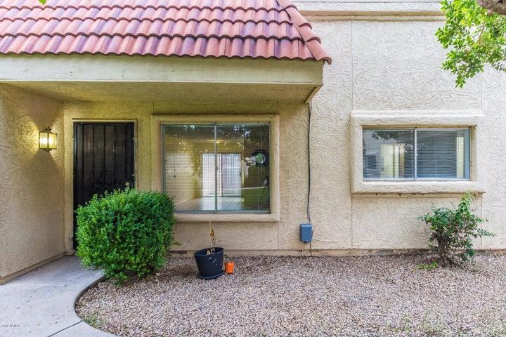 17242 N 16TH Drive 9, Phoenix, AZ 85023