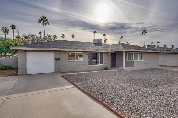 1731 W HIGHLAND Avenue, Phoenix, AZ 85015