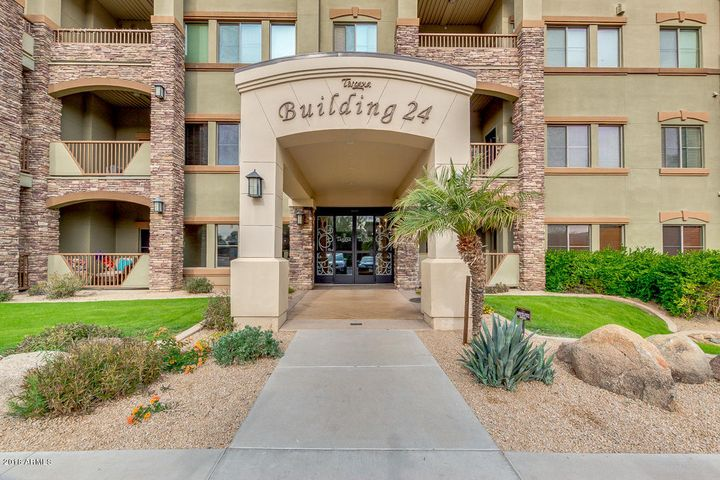 5350 E DEER VALLEY Drive 4398, Phoenix, AZ 85054