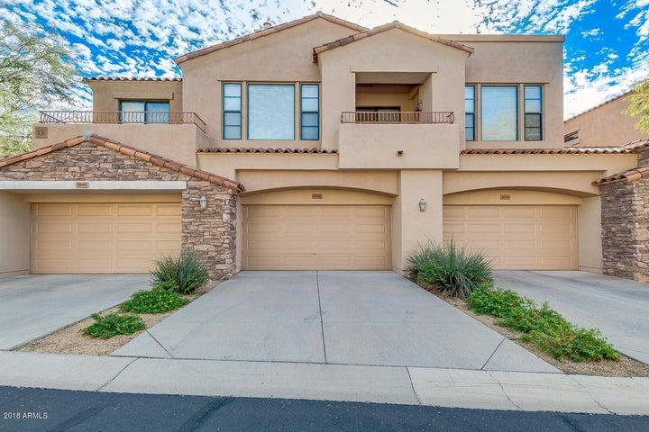19550 N GRAYHAWK Drive 1062, Scottsdale, AZ 85255