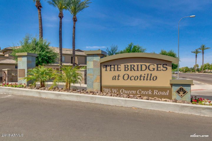 705 W Queen Creek Road 1159, Chandler, AZ 85248