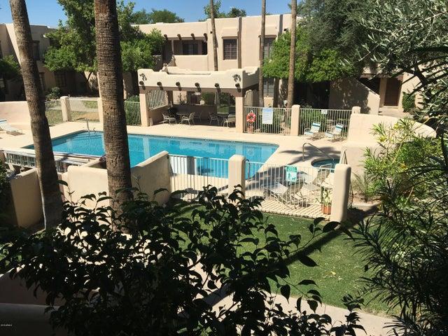 1449 E HIGHLAND Avenue 26, Phoenix, AZ 85014