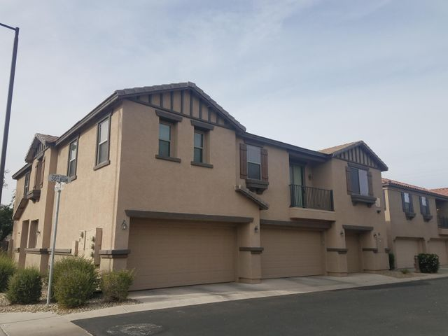7526 S 30TH Run S, Phoenix, AZ 85042