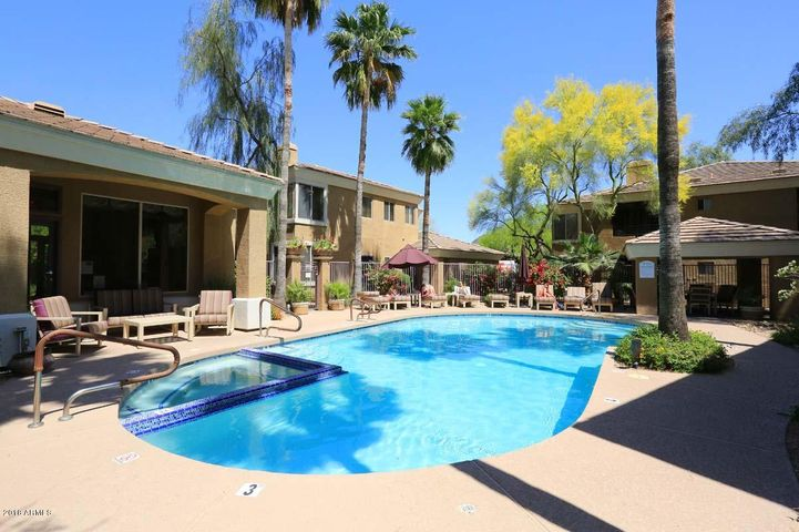 1411 E ORANGEWOOD Avenue 207, Phoenix, AZ 85020
