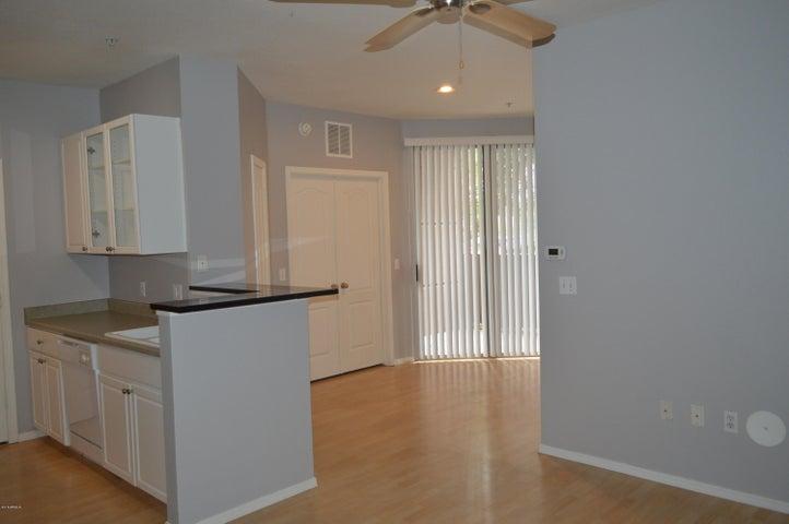 1701 E Colter Street 184, Phoenix, AZ 85016