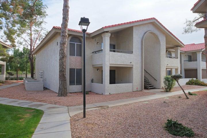 10610 S 48TH Street 1088, Phoenix, AZ 85044