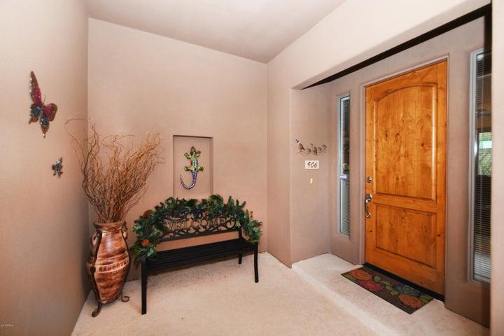 13600 N FOUNTAIN HILLS Boulevard 906, Fountain Hills, AZ 85268