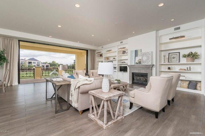 2 BILTMORE Estate 213, Phoenix, AZ 85016