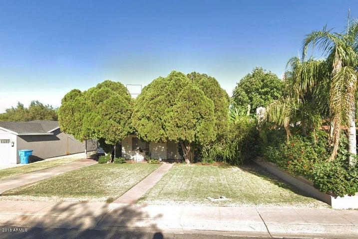 4242 N 19th Place, Phoenix, AZ 85016