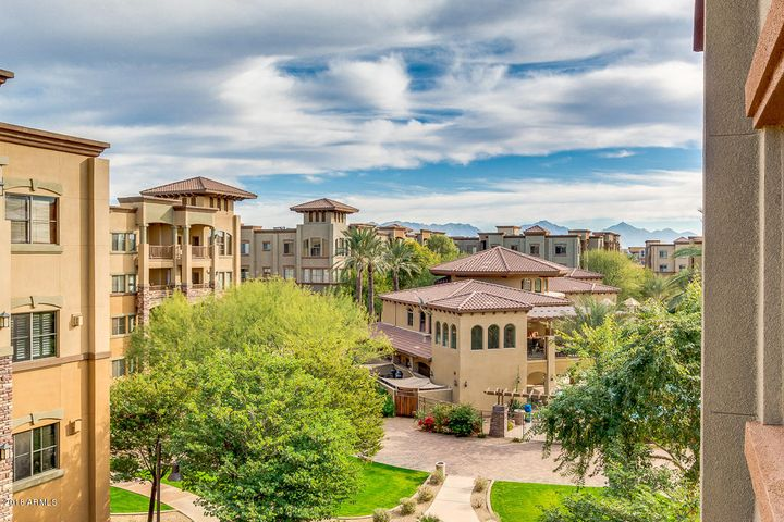 5350 E DEER VALLEY Drive 4396, Phoenix, AZ 85054