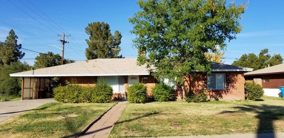 3002 E TURNEY Avenue, Phoenix, AZ 85016