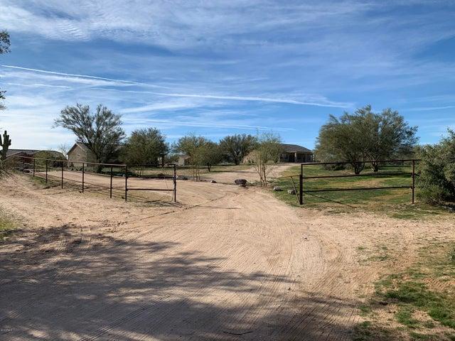 Horse Properties For Sale Scottsdale Az Phoenix Az Real Estate