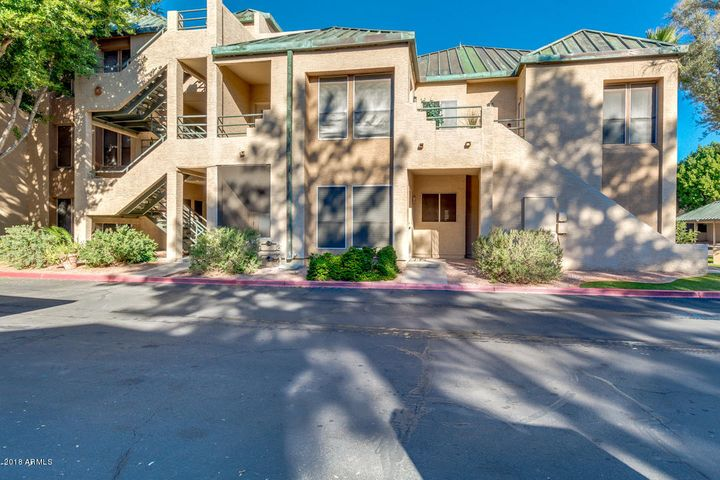 101 N 7TH Street 259, Phoenix, AZ 85034