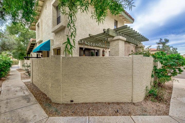8821 S 48TH Street 3, Phoenix, AZ 85044
