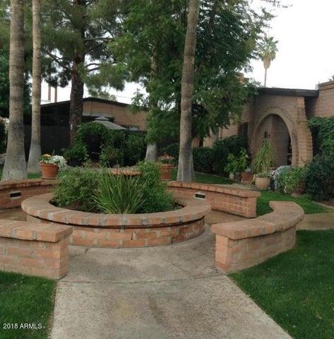 3056 N 32ND Street 345, Phoenix, AZ 85018