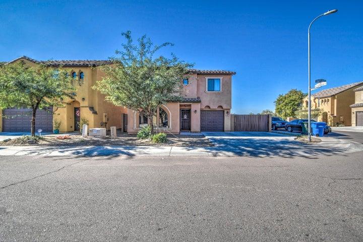 4812 S 4TH Avenue, Phoenix, AZ 85041