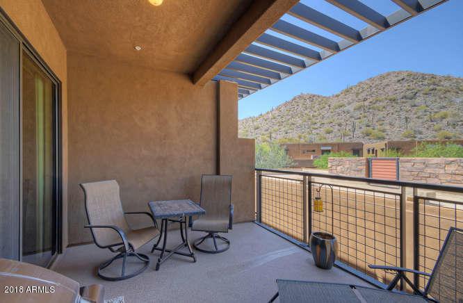 36600 N CAVE CREEK Road 6B, Cave Creek, AZ 85331