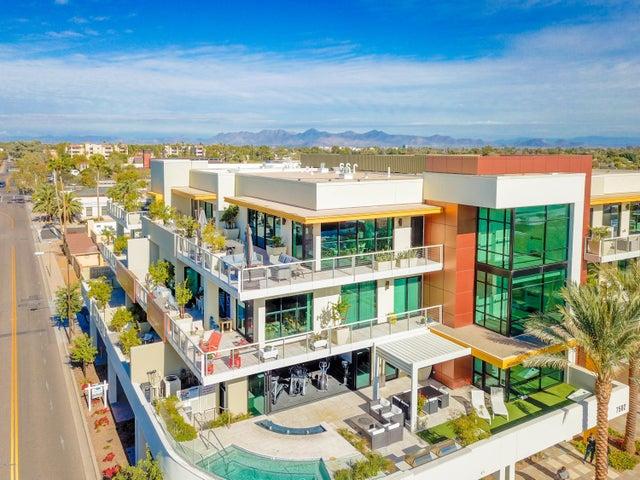 7502 E MAIN Street 4001, Scottsdale, AZ 85251
